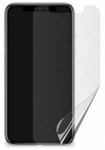 Защитная пленка iPhone X/XS Front Anti-Glare