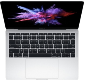 "MacBook Pro (MPXR2) 13"" 128Gb"