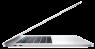 """MacBook Pro (MPXR2) 13"""" 128Gb"""