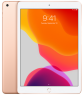 "iPad 10.2"" 32Gb WiFi Gold (2019)"