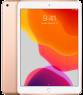 """iPad 10.2"""" 128Gb WiFi Gold (2019)"""