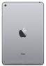 iPad mini 5 64Gb WiFi Space Gray (2019)
