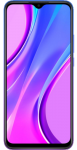 Xiaomi Redmi 9 3/32 Sunset Purple (NFC) EU