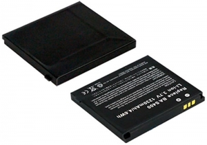 Аккумулятор HTC T8585 (1230mAh)