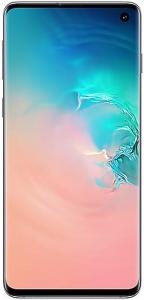 Samsung G973FDS Galaxy S10 DUAL 128Gb 8Gb Prism White
