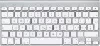 Wireless Bluetooth Keyboard (MC184)
