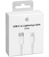 Кабель Apple USB-C to Lightning Cable MK0X2 1m Оригинальный!
