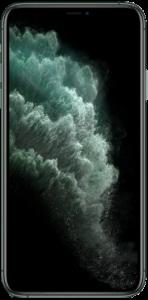 iPhone 11 Pro 512Gb Midnight Green