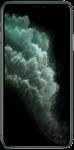 iPhone 11 Pro DUOS 256Gb Midnight Green
