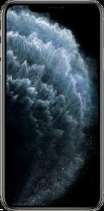 iPhone 11 Pro Max 64Gb Silver EU