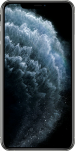 iPhone 11 Pro 64Gb Silver EU