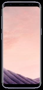 Samsung G950FD Galaxy S8 64Gb Dual Sim Orchid Grey