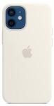 Чехол для iPhone 12 mini Original Silicone Copy Stone