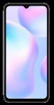 Xiaomi Redmi 9A 2/32Grey EU