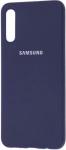 Чехол для Samsung Galaxy A50 Midnight Blue