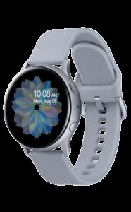 Samsung Galaxy Watch R830 Active 2 40mm Aluminium Cloud Silver