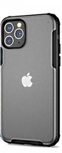 Чехол для iPhone 11 Pro Max Blueo Ape Case Black