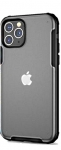 Чехол для iPhone 11 Pro Blueo Ape Case Black