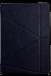Чехол для iPad mini 5 iMAX Book Black