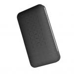 Внешний аккумулятор Hoco J29A Cool square 10000 mAh