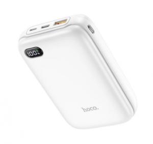 Внешний аккумулятор HOCO Q2 Galax fully compatible 10000 mAh