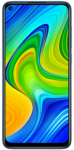 Xiaomi Redmi Note 9 4/128 White(no NFC) EU
