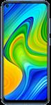 Xiaomi Redmi Note 9 4/128 Polar White EU