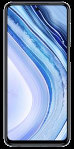 Xiaomi Redmi Note 9 Pro 6/64 White EU