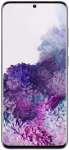 Samsung G9860FD Galaxy S20 Plus DUAL 12/128Gb 5G Cosmic Gray (Snapdragon)