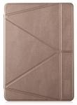 "Чехол для iPad Pro 11"" iMax Book Gold"