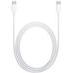 USB-C Charge Cable (2M) (MJWT2)