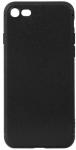 Чехол для iPhone 7/8 Rock Naked Shell Black