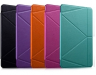 "Чехол для iPad Pro 9.7"" iMax Book Gold"