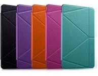 "Чехол для iPad Pro 9.7"" iMax Book Orange"
