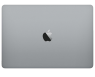 "MacBook Pro (MV972) 13"" 512Gb Touch Bar Space Gray 2019"