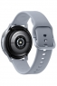 Samsung Galaxy Watch R830 Active 2 40mm Aluminium Cloud Silver