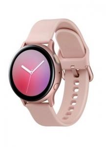 Samsung Galaxy Watch R820 Active 2 44mm Aluminium Pink Gold