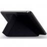 "Чехол для iPad Pro 11"" (2020) iMax Book Black"