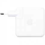 Apple USB-C Power Adapter 61W (MRW22)