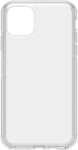 Чехол для iPhone 11 Pro Original Silicone Copy Clear