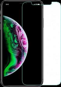 Защитное стекло iPhone Xs Max Mocolo Tempered Glass (2.5D) 0.33 mm