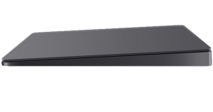 MRMF2 Apple Magic Trackpad 2 Space Gray (2018)