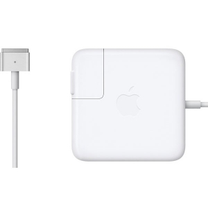 Magsafe2 Power Adapter 45w (MD592)
