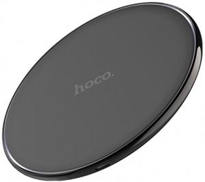 Беспроводная зарядка Hoco CW6
