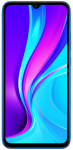 Xiaomi Redmi 9C 3/64 Twilight Blue EU