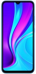 Xiaomi Redmi 9С 2/32 Twilight Blue EU