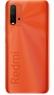 Xiaomi Redmi 9T 4/128 Orange (NFC) EU