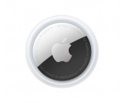 Apple AirTag 1 Pack MX532