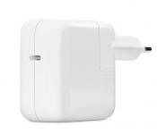 Apple USB-C Power Adapter 30W (MY1W2)