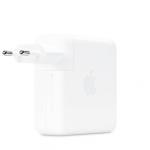 Apple USB-C Power Adapter 96W (MX0J2)